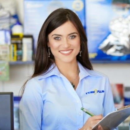TYREPLUS | car repair | 175 Arden St, North Melbourne VIC 3051, Australia | 0393284237 OR +61 3 9328 4237