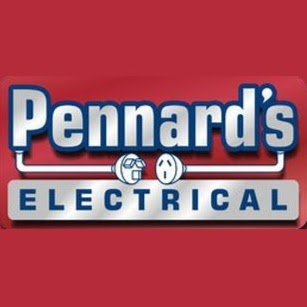 Pennards Electrical | electrician | 19 Warrawee St, Toowong QLD 4066, Australia | 0438799018 OR +61 438 799 018