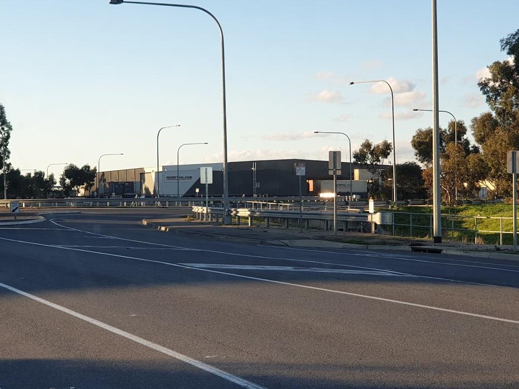 Northline | storage | 20 Gallipoli Dr, Regency Park SA 5010, Australia | 1300722534 OR +61 1300 722 534
