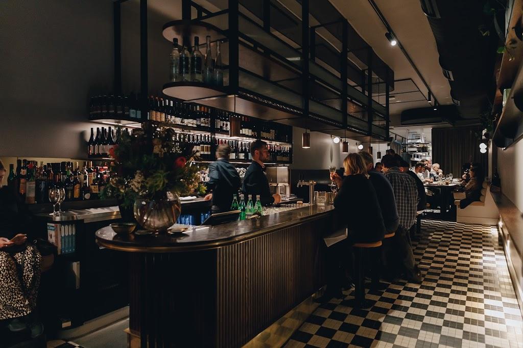 Maha East | restaurant | 36 Chapel St, Windsor VIC 3181, Australia | 0384198924 OR +61 3 8419 8924