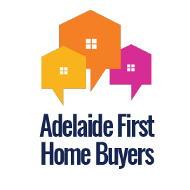 Adelaide First Home Buyers | real estate agency | Shop 25/429 Montague Rd, Modbury North SA 5092, Australia | 0432230298 OR +61 432 230 298