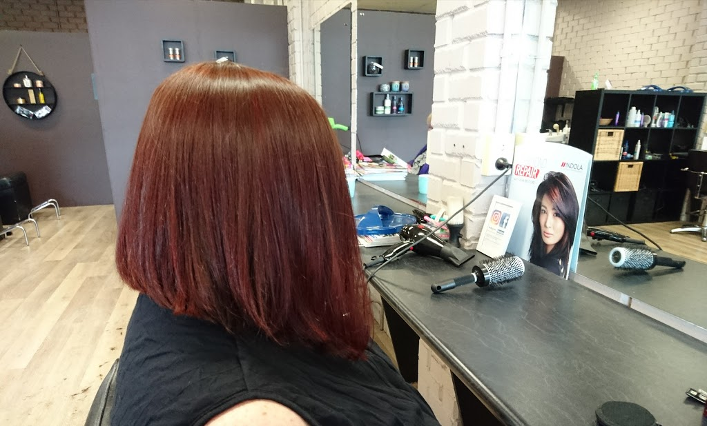 Shortcuts Hair and Beauty | hair care | Shop 2/30 Sefton Rd, Thornleigh NSW 2120, Australia | 0294845868 OR +61 2 9484 5868