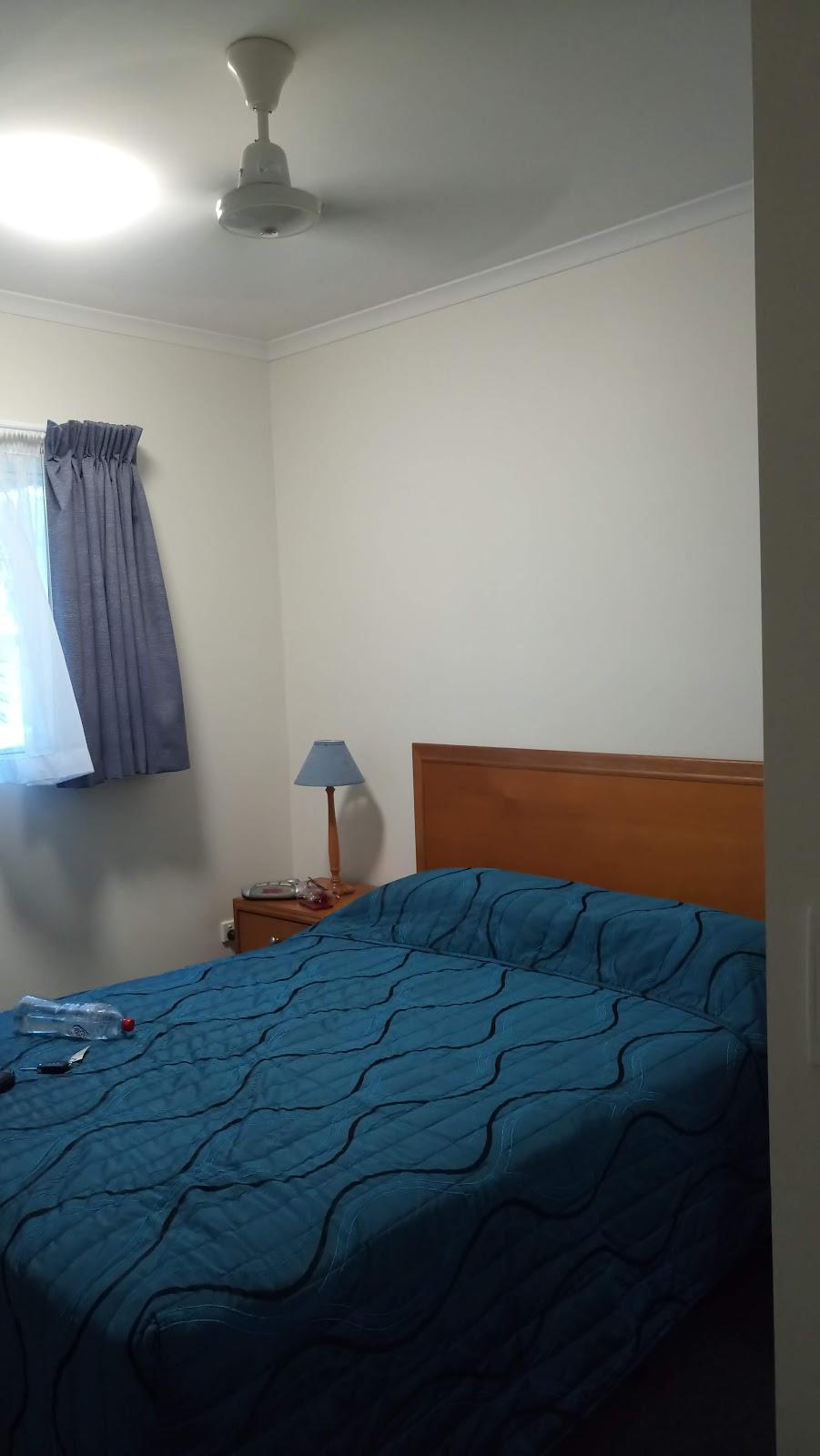 Madison Ocean Breeze | lodging | 81 Mitchell St, North Ward QLD 4810, Australia | 0747298100 OR +61 7 4729 8100