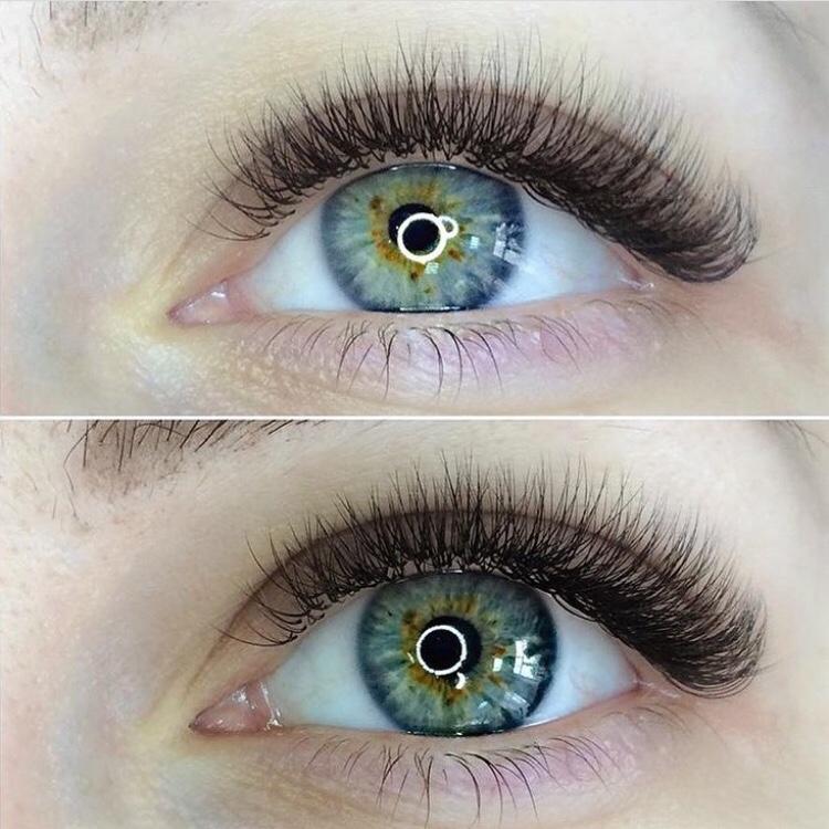 Sydney Eyelashes - Professional Eyelash Extensions Kareela | store | 3 Westward St, Kareela NSW 2232, Australia | 0430410113 OR +61 430 410 113