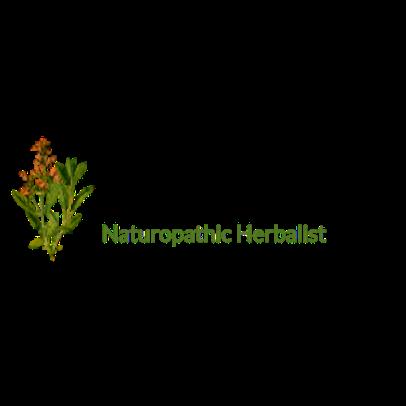 Antonia Frank Naturopathic Herbalist Tumut | health | 24 Russell St, Tumut NSW 2720, Australia | 0418622323 OR +61 418 622 323