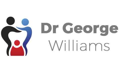 Dr George Williams | doctor | 17/62-70 Allison Cres, Menai NSW 2234, Australia | 0295430222 OR +61 2 9543 0222