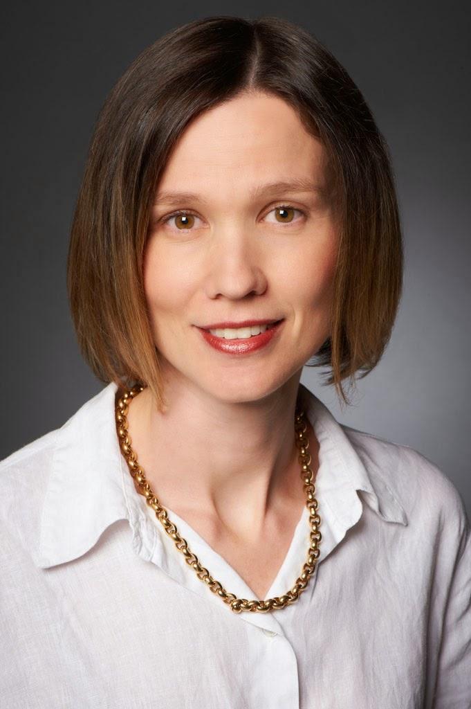 Dr Melissa Luckensmeyer   doctor   71 Bradley St, Spring Hill QLD 4000, Australia   0738391033 OR +61 7 3839 1033