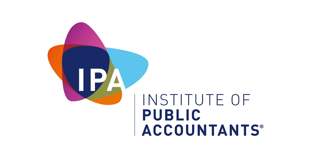 Accounting Alliances Australia Pty Ltd   accounting   Unit 5/605 Hume Hwy, Casula NSW 2170, Australia   0296024644 OR +61 2 9602 4644