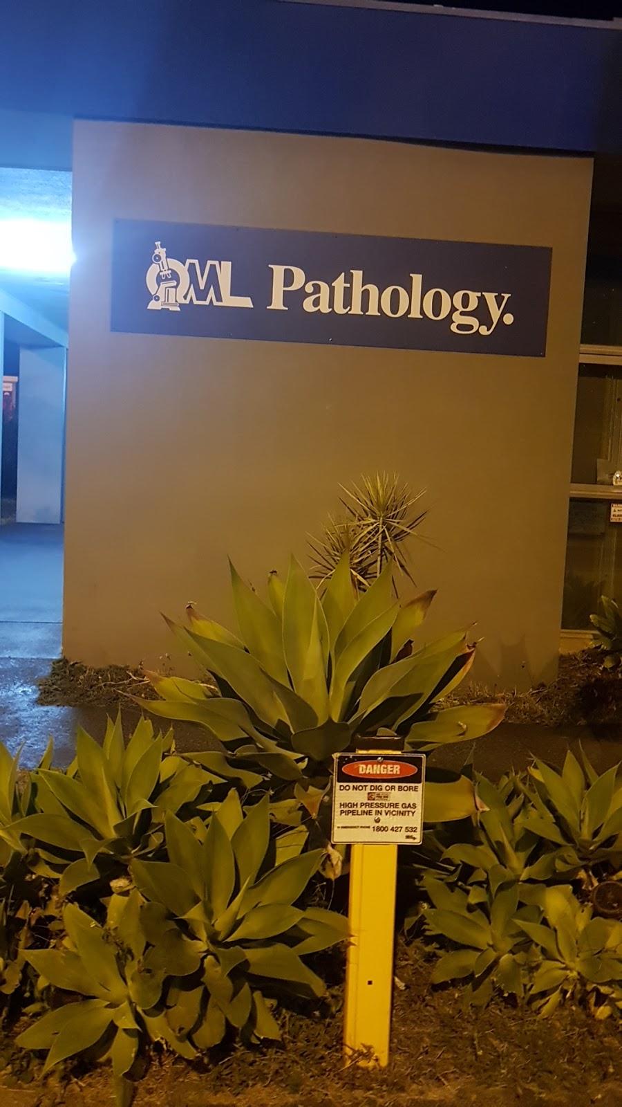 QML Pathology | doctor | Shauna Downs S/C, Cnr Beenleigh Rd & Wynne St, Sunnybank Hills, QLD, 4109, Sunnybank Hills QLD 4109, Australia | 0733458787 OR +61 7 3345 8787