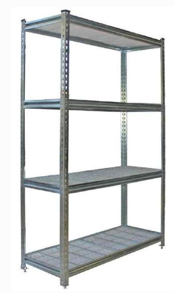 Shelving & Racking Australia   furniture store   559 Grand Jct Rd, Wingfield SA 5013, Australia   0883496622 OR +61 8 8349 6622
