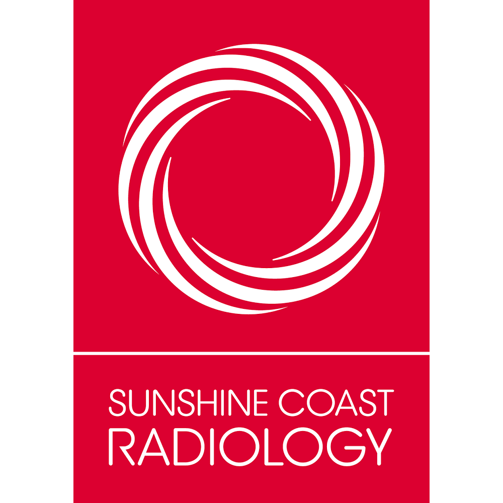 Sunshine Coast Radiology | doctor | 1 Main Dr, Warana QLD 4575, Australia | 1300697226 OR +61 1300 697 226