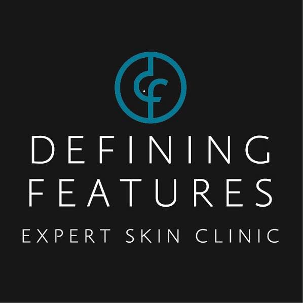 Defining Features | hair care | Suite 7, 1st Floor, Baileys Corner, 143 London Circuit, Canberra ACT 2601, Australia | 0435825605 OR +61 435 825 605