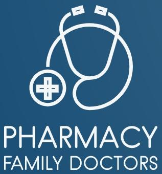 Pharmacy Family Doctors | doctor | 86/222 Sussex St, Sydney | 0290642839 OR +61 (02) 9064 2839