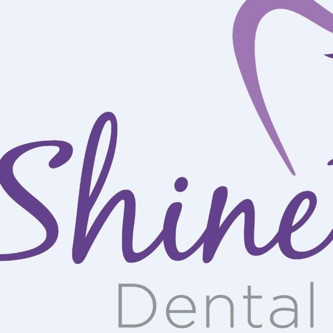 Shine Dental Care | dentist | 8/22-24 Henley Rd, Homebush West NSW 2140, Australia | 0296494333 OR +61 2 9649 4333