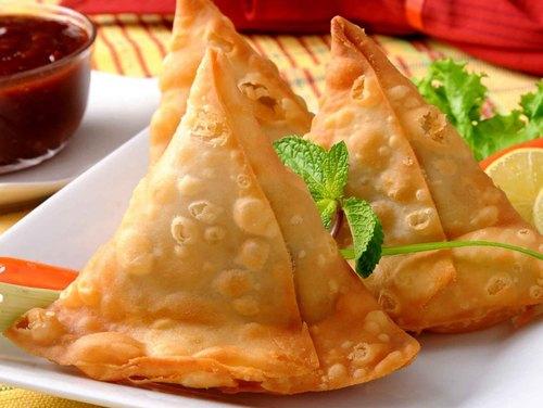 Royal E Punjab | cafe | 873 Sydney Rd, Brunswick VIC 3056, Australia | 0390783227 OR +61 3 9078 3227