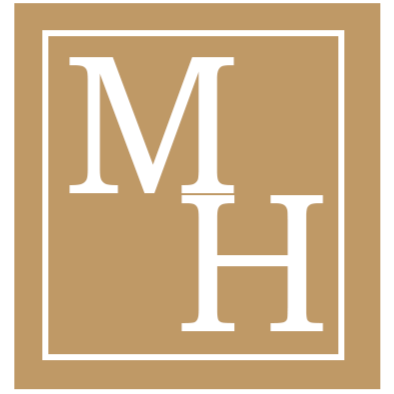 MH Legal Advisors | lawyer | 101A Brougham St, Kew VIC 3101, Australia | 0391115112 OR +61 3 9111 5112