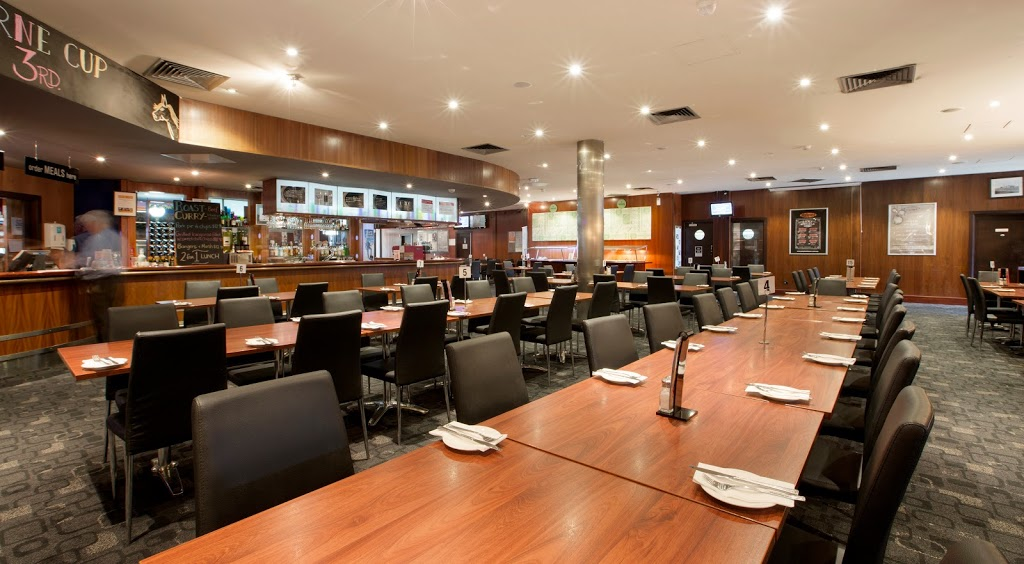Nightcap at Playford Tavern   lodging   80 Peachey Rd, Davoren Park SA 5113, Australia   0882556533 OR +61 8 8255 6533