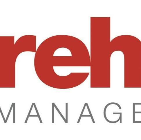 Rehab Management (Aust) Pty Ltd | health | 172 Fourteenth St, Renmark SA 5341, Australia | 1300762989 OR +61 1300 762 989
