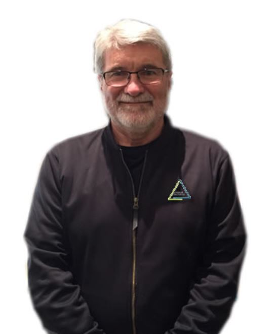 Practical Psychology SA - Peter Stroud - Counselling, Hypnothera | health | 67 King William Rd, Unley SA 5061, Australia | 0467924907 OR +61 467 924 907