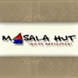 Masala Hut | restaurant | 21 Brierly St, Weston ACT 2611, Australia | 0262889563 OR +61 2 6288 9563