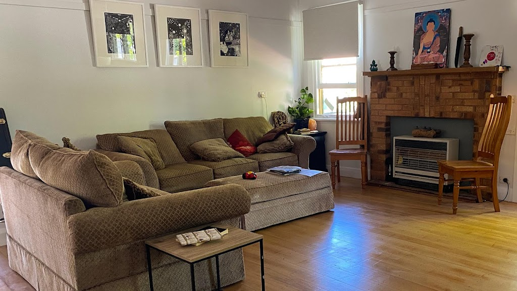 Castlemaine Coworking | point of interest | 86 Forest St, Castlemaine VIC 3450, Australia | 0424442219 OR +61 424 442 219