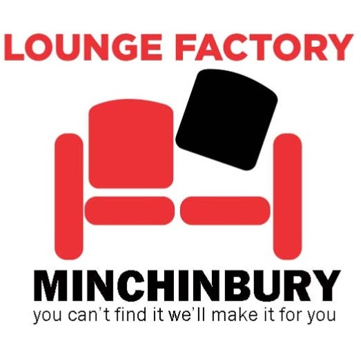 Minchinbury Lounge Factory | furniture store | 1/11-15 Eddie Rd, Minchinbury NSW 2770, Australia | 0296254333 OR +61 2 9625 4333