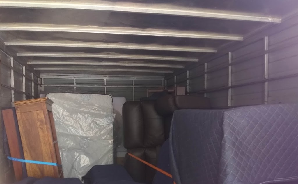 Melbourne City Removalist | moving company | Mahoneys Rd, Reservoir VIC 3073, Australia | 0416875538 OR +61 416 875 538