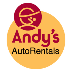 Andys Auto Rentals - Oxenford - Upper Coomera (Northern Gold Co | car rental | 22 Heathwood Dr, Upper Coomera QLD 4209, Australia | 1300132708 OR +61 1300 132 708