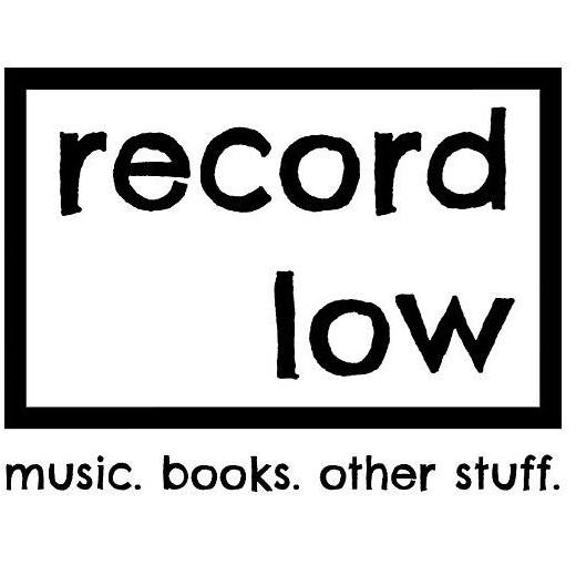 Record Low | electronics store | 16 Hargraves St, Castlemaine VIC 3450, Australia | 0424936991 OR +61 424 936 991