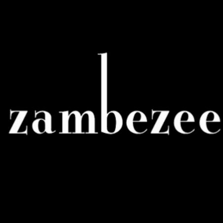 Zambezee   clothing store   18 Hastings St, Noosa Heads QLD 4567, Australia   0754749115 OR +61 7 5474 9115