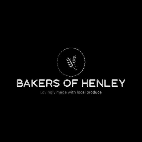 Bakers of Henley   bakery   13 Henley Beach Rd, Henley Beach South SA 5022, Australia   0883561396 OR +61 8 8356 1396