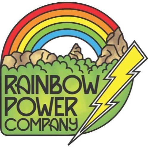 Rainbow Power Company | store | 1 Alternative Way, Nimbin NSW 2480, Australia | 0266891430 OR +61 2 6689 1430