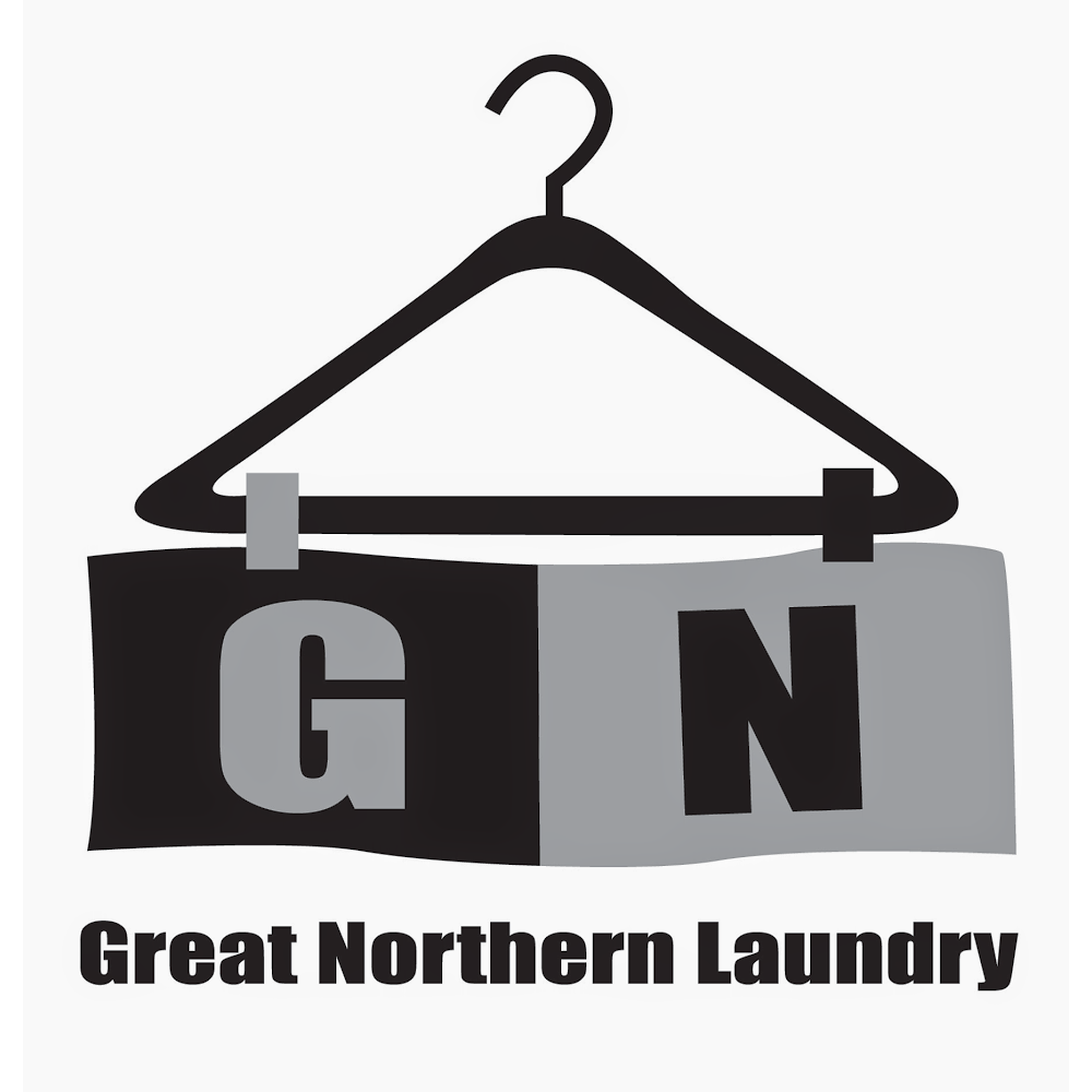 Great Northern Laundry | laundry | 695-709 Flinders St, Townsville City QLD 4810, Australia | 0747724188 OR +61 7 4772 4188