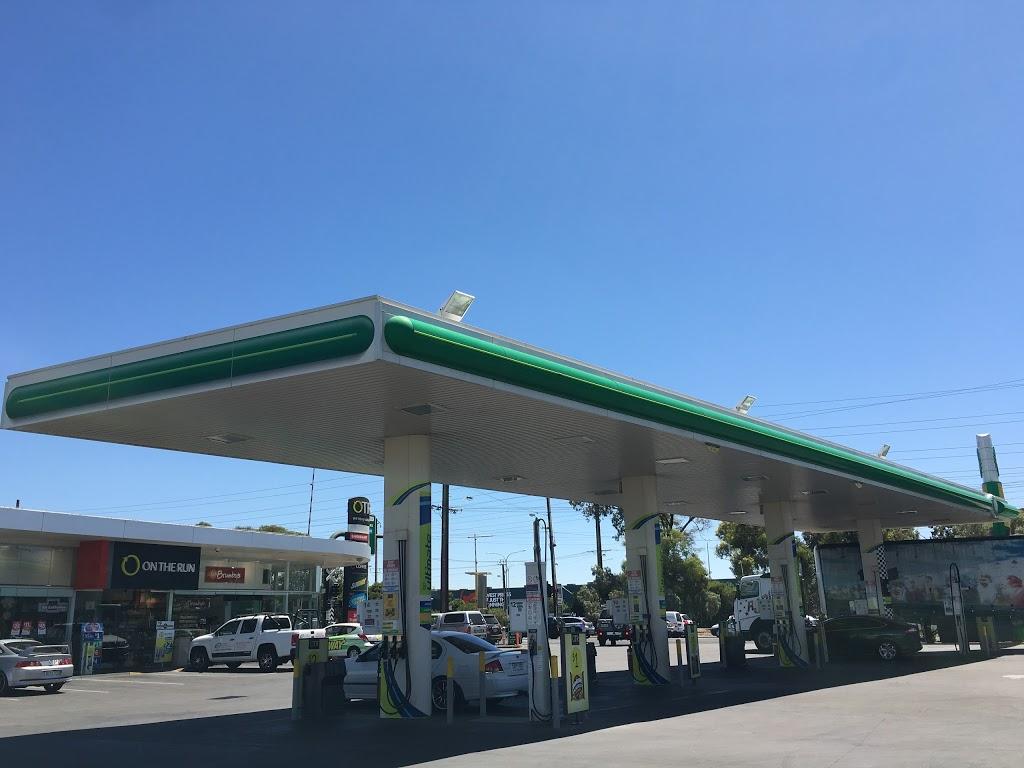 OTR Woodville West | gas station | 938-942 Port Rd, Woodville West SA 5011, Australia | 0882441572 OR +61 8 8244 1572