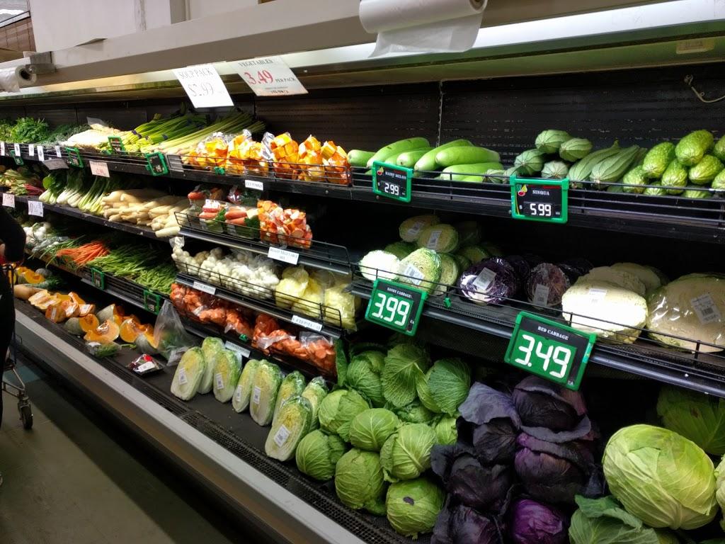 Leisure Coast Fruit Market & Deli | store | 75 Princes Hwy, Fairy Meadow NSW 2519, Australia | 0242851211 OR +61 2 4285 1211