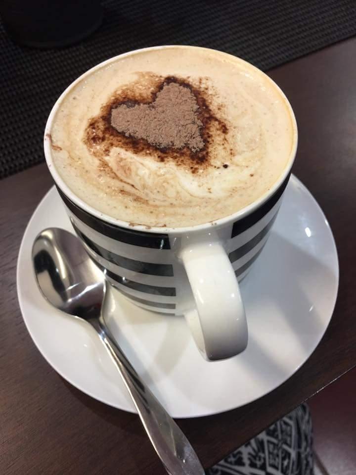 The Jerky & Coffee Hut, Toowoomba   store   224 Ruthven St, North Toowoomba QLD 4350, Australia   45734803 OR +61 45734803