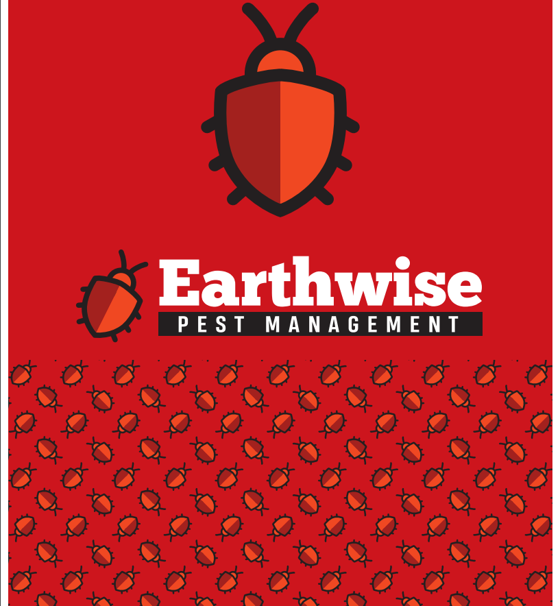 Earthwise Pest Management | home goods store | 1, Salisbury QLD 4107, Australia | 0731222240 OR +61 7 3122 2240