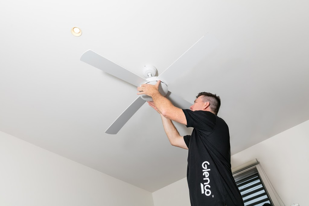 Glenco Electrical, Air Conditioning & Security | electrician | 16/34-36 Ralph St, Alexandria NSW 2015, Australia | 0297009996 OR +61 2 9700 9996