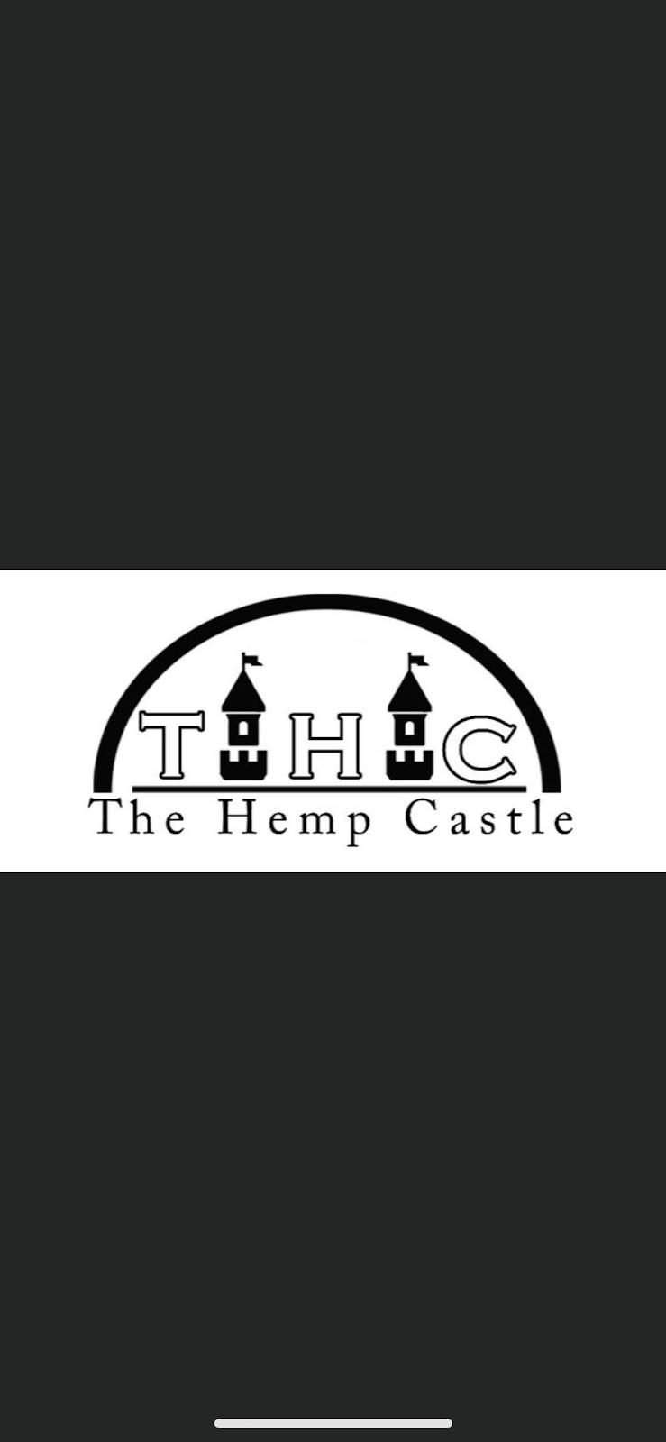 The Hemp Castle | store | 6/4 Grange Rd, Leumeah NSW 2566, Australia | 0246664744 OR +61 2 4666 4744