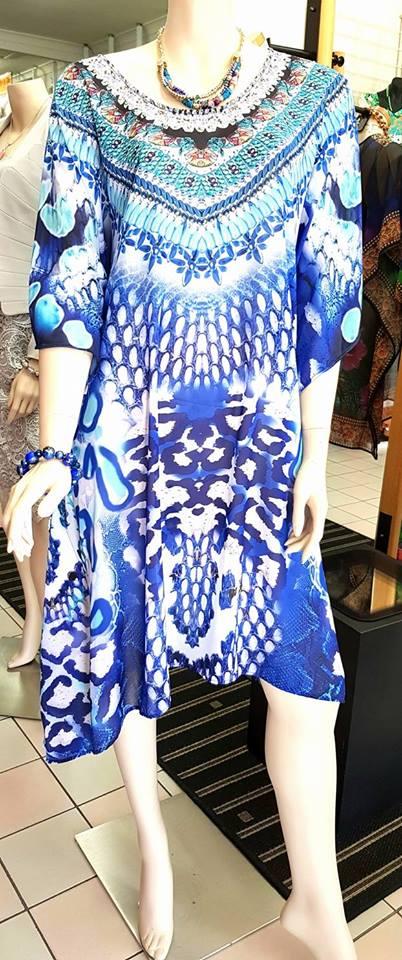 Wyld 4 U | clothing store | 102 Glen Osmond Rd, Parkside SA 5063, Australia | 0881721009 OR +61 8 8172 1009
