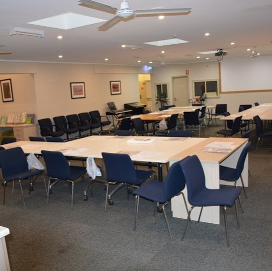 Catalina Conference Centre | lodging | 171 Dorrington Rd, Rathmines NSW 2283, Australia | 0249753055 OR +61 2 4975 3055