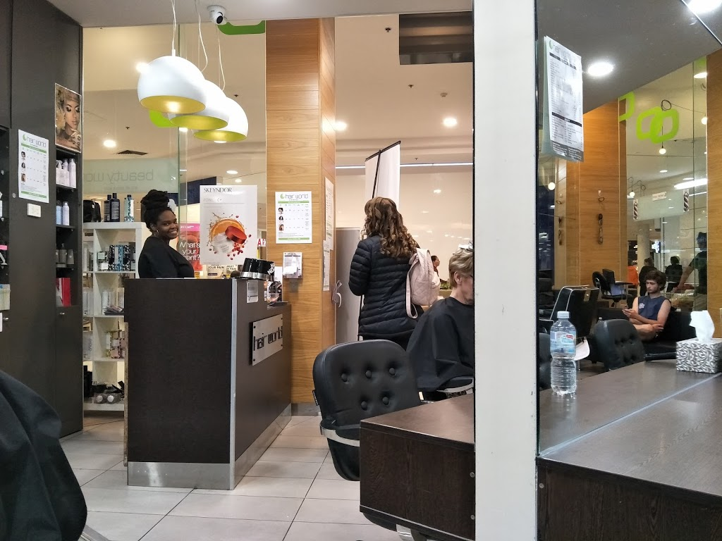 Hairworld | hair care | 1239 Nepean Hwy, Cheltenham VIC 3192, Australia | 0395844586 OR +61 3 9584 4586
