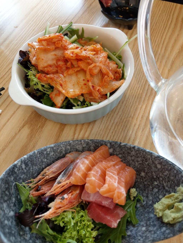 SUFILTEN Japanese and Asian Restaurant | restaurant | Australia, Victoria, Bundoora, Copernicus Cres, AU VIC BUNDOORA邮政编码: 3083 | 0451939690 OR +61 451 939 690
