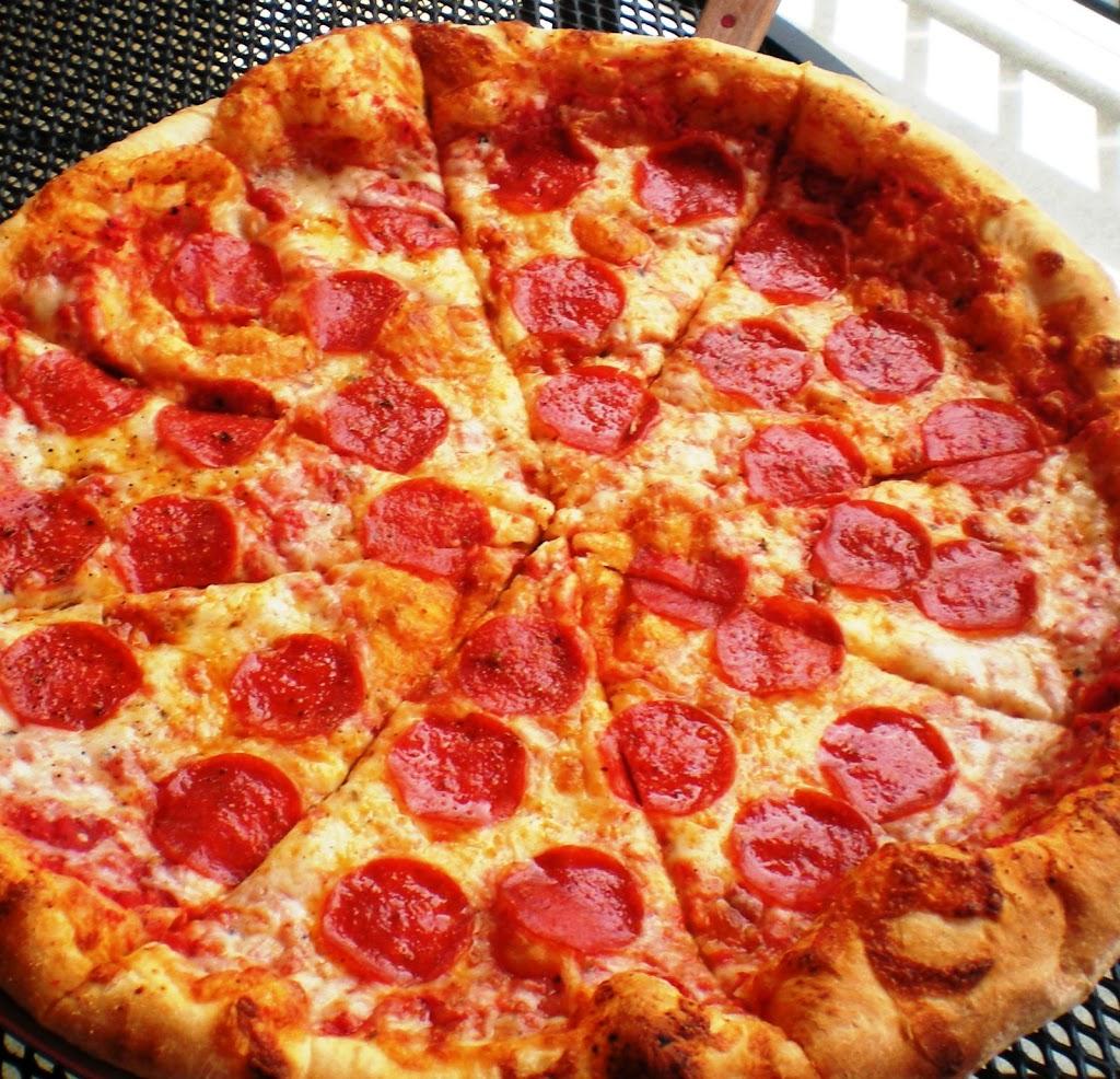 Izza pizza | restaurant | 4 Wrasse Corner, Yanchep WA 6035, Australia