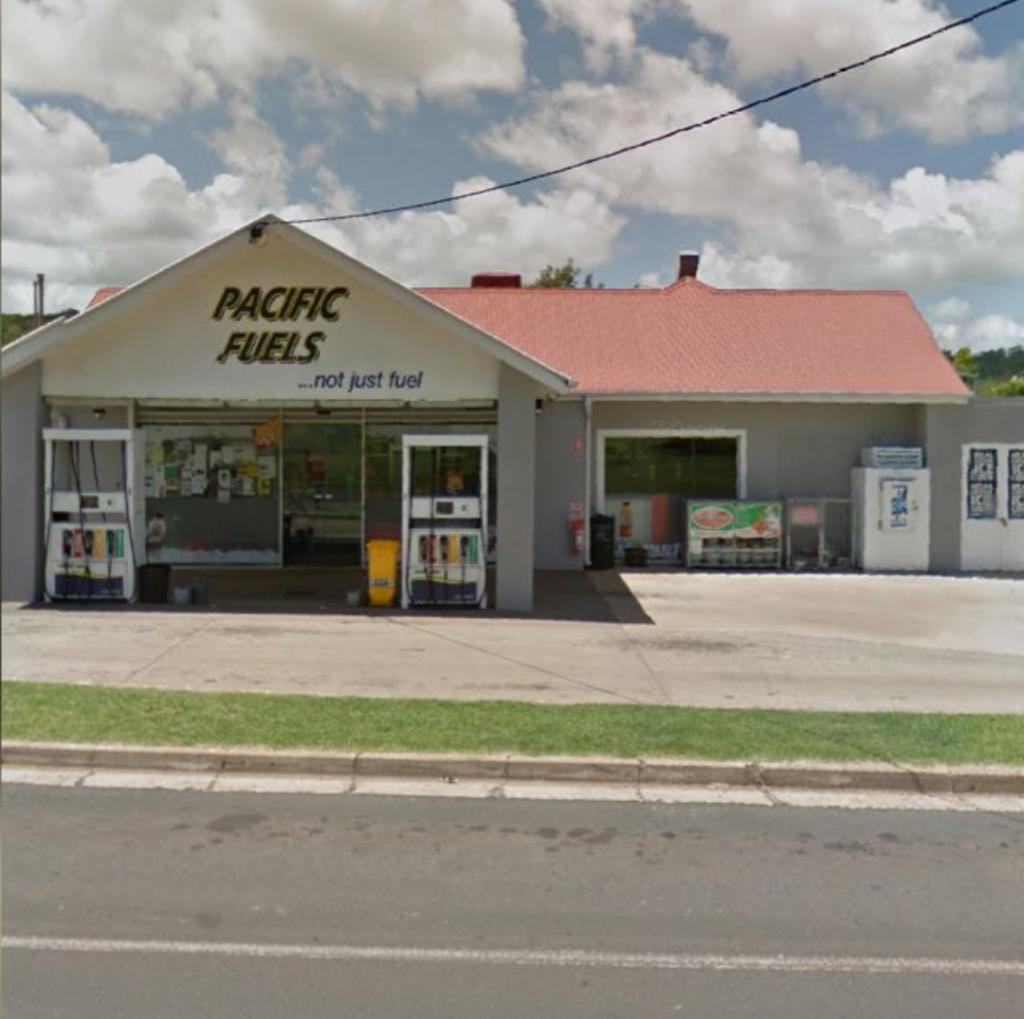 Pacific Fuels Drayton | gas station | 44 Brisbane St, Drayton QLD 4350, Australia | 0746372422 OR +61 7 4637 2422