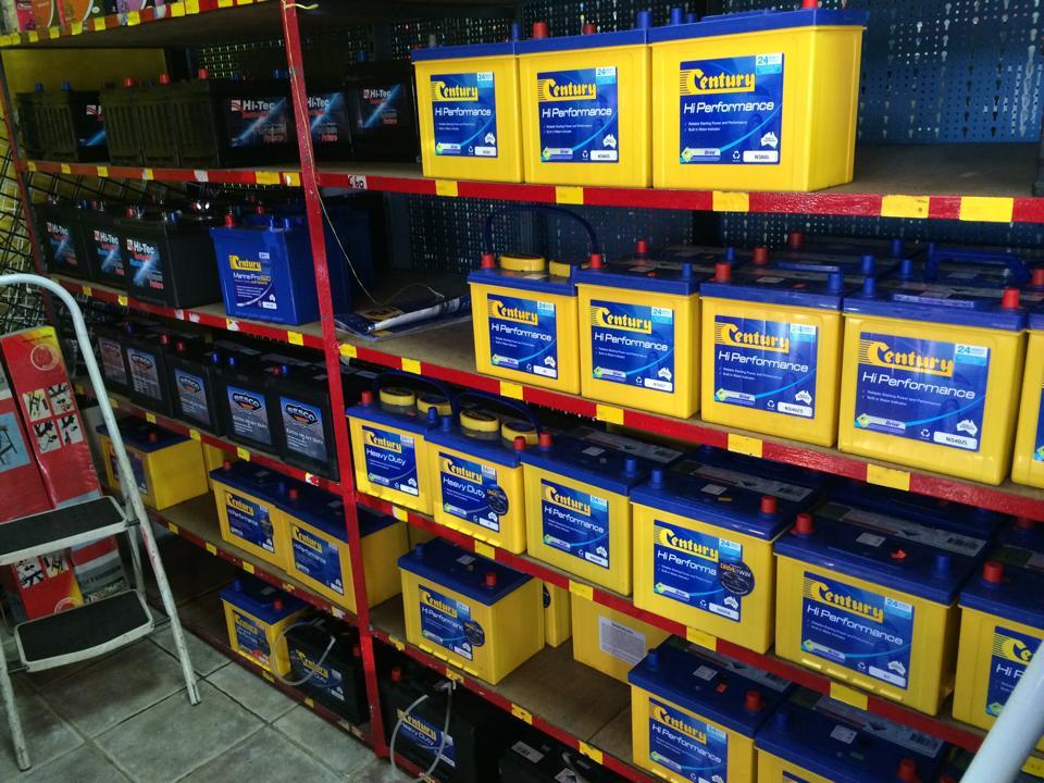 Skaf Auto Parts | car repair | 71-75 Chapel Rd S, Bankstown NSW 2200, Australia | 0297071177 OR +61 2 9707 1177