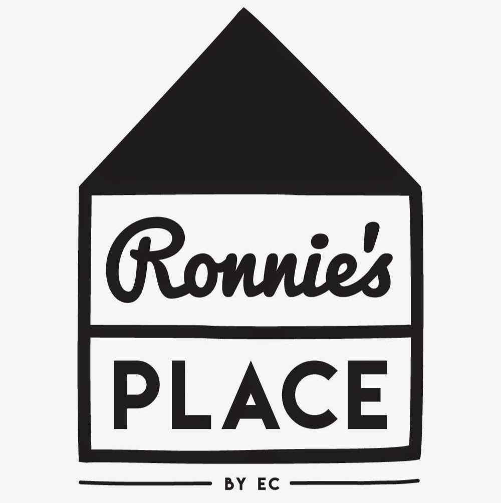 Ronnies Place | cafe | 28 Musgrave Ave, Southport QLD 4215, Australia | 0756796356 OR +61 7 5679 6356