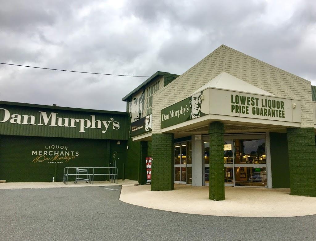 Dan Murphys Kelmscott | store | 2734 Albany Hwy, Kelmscott WA 6111, Australia | 1300723388 OR +61 1300 723 388