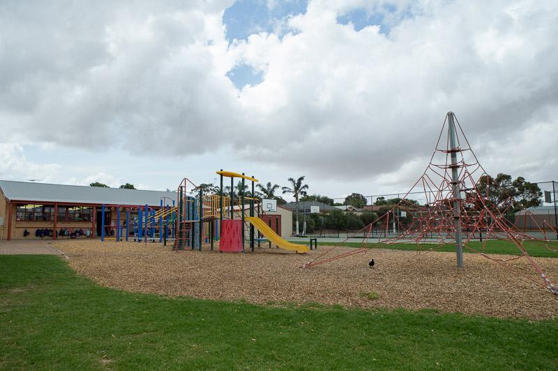 Tyndale Christian School Strathalbyn | school | 28 East Terrace, Strathalbyn SA 5255, Australia | 0885365400 OR +61 8 8536 5400