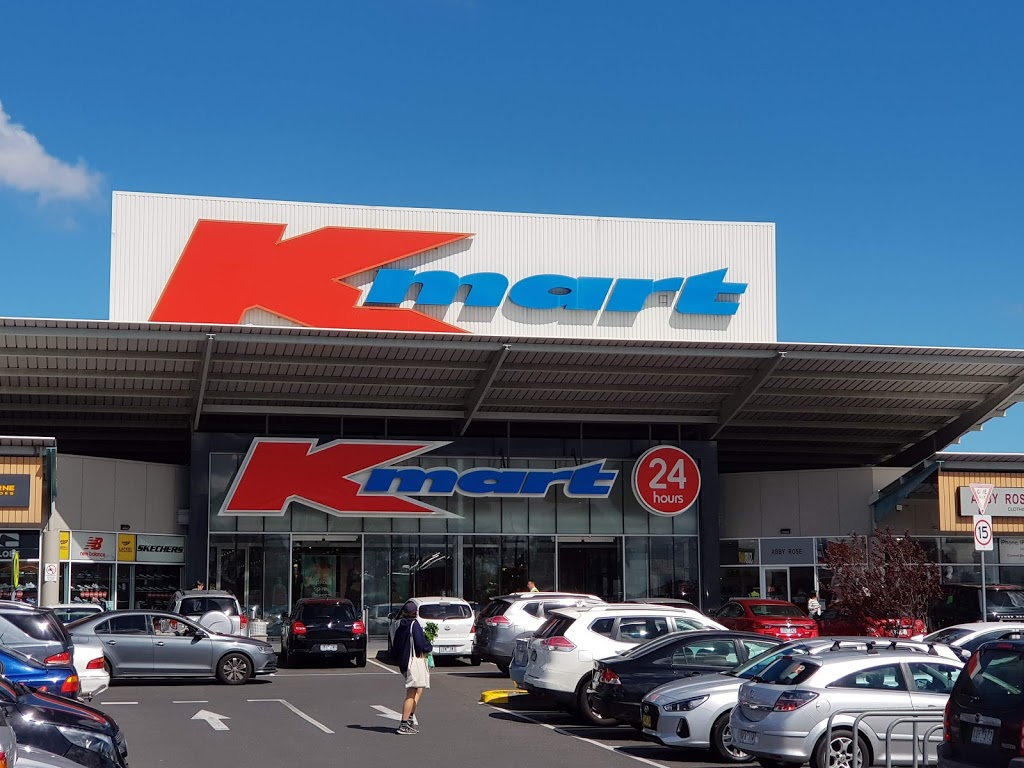 Burwood One Shopping Centre | shopping mall | 172-210 Burwood Hwy, Burwood East VIC 3151, Australia | 0390362855 OR +61 3 9036 2855